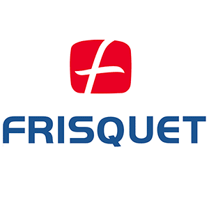 chauffagiste Frisquet 91
