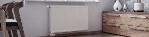 Installation de chaudière sur Carrières sous Poissy